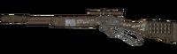 FO76 weapon solesurvivor02.webp