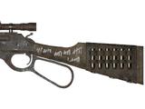 Sole Survivor (weapon)