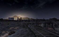 FalloutNVBeta 2010landscap1 (1).jpg
