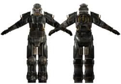 Fo3BS Hellfire Power Armor.png