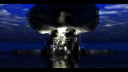 Mushroom oil rig.jpg