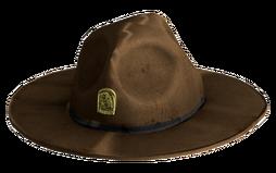 Ranger Hat.png
