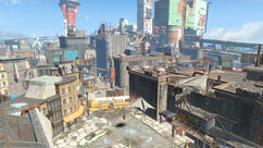 TheatreDistrict-Fallout4.jpg