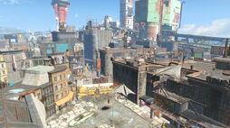 TheatreDistrict-Fallout4.jpg