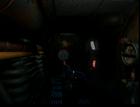 Vault13WP3