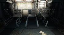 Vault75-Treadmills-Fallout4