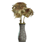 Willow flared vase.png