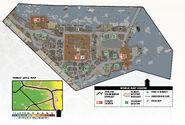 Zone 8 Neighborhood Charlestown