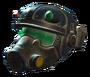 Assault marine armor helmet.png