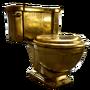 Atx camp floordecor toilet gold l.webp