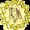 Badge-2648-6