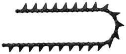Chainsaw carbide teeth.png