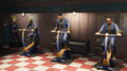 E3 Fallout4 VaultTecWorkshop Experiment