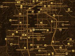 FNV Camp McCarran wmap.jpg