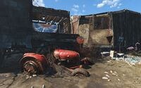 FO4NW Exterior 18