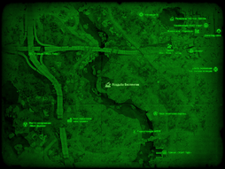 FO4 Усадьба Вестингов (карта мира).png