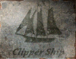 FO4 Clipper Ship.png