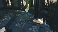 FO4 Lonely Chapel 4