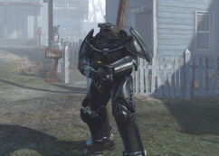 FO4 X02 Power Armor.jpg