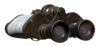FO76WA Pearly Peepers.png