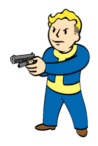 FO76 Crack Shot.png