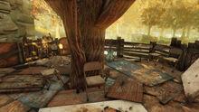 FO76 Treehouse Village (8)