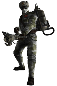 Fo3OA Chinese Inferno.png
