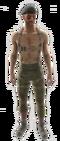 Fo4-Gunner-conscript.png