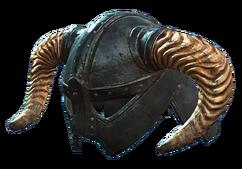 Fo4CC iron helmet.png