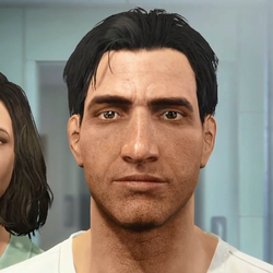 Fo4 Nate.png