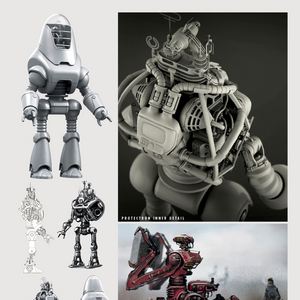 Fo4 protectron concept art.png