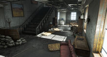 MarlboroughHouse-Fallout4