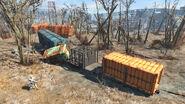 NH&M-Train-Fallout4