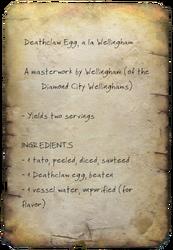 Wellingham's recipe.png