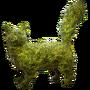 Atx camp floordecor topiary cat l.webp