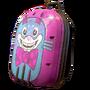 Atx skin backpack case mrfuzzy l.webp