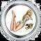 Badge-2655-3