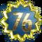Badge-2686-6