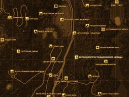 FNV Карта ВЕТРОЭЛЕКТРОСТАНЦИЯ ЮЖНОЙ НЕВАДЫ.jpg