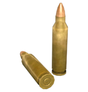 FNV 556mm round.png
