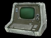 FO3 Desktop terminal.png