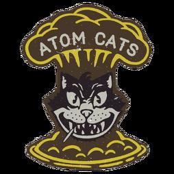 FO4 Эмблема Атомных Котов.png