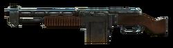 FO4 combat shotgun basic.png