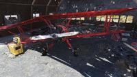 FO76 Vehicle 1 30 38