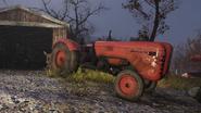 FO76 Vehicle 1 30 53