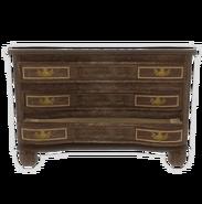 Fo4-dresser3