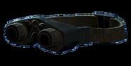 Fo4CC Mercenary veteran goggles