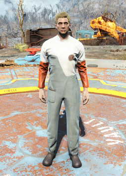 Fo4Institute Jumper.png