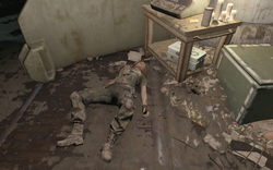 Fo4NW Sergeant Lanier.png