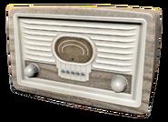 Fo4VW Classical Radio